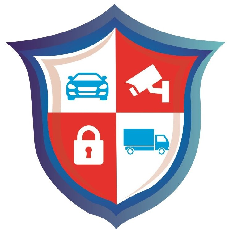 Parking and Security Solutions Ltd